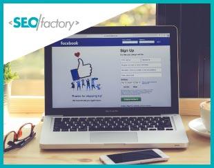 3 aspecte esentiale in setarea unei campanii facebook ads banner blog