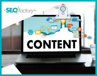 ce este content marketingul banner blog