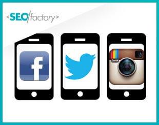 cum ajuta social media procesul de optimizare seo banner blog